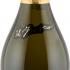 Heritage d'Or Mâcon-Villages AOP Blanc | 6 Flaschen bei Weinvorteil