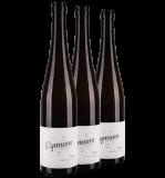 """Eymann 2018 Riesling """"Alte Reben"""" Toreye Paket Weingut Eymann – Pfalz – bei WirWinzer"""