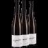 Martín Códax Albariño 'Lías' Rías Baixas 2018 bei Wine in Black