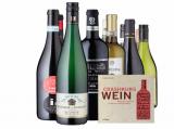 """""""40 Jahre Leidenschaft für Wein"""" das Rindchen's Weinkontor Jubiläumspaket"""