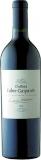 Chateau Fabre Gasparets Corbieres-Boutenac A.O.C. Jg. 2017 Cuvee aus Carignan, Syrah, Grenache, Mourvedre im Holzfass gereift bei WeinUnion