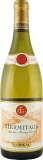 Guigal Hermitage Blanc A.O.C. Jg. 2016-17 Cuvee aus 95 Proz. Marsanne, 5 Proz. Rousanne im Holzfass gereift bei WeinUnion