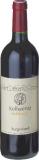 Kollwentz Römerhof Eichkogel Qualitätswein aus dem Burgenland Jg. 2017 CuveeausBlaufränkisch,Zweigelt imHolzfassgereift bei WeinUnion