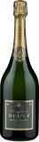 Champagne Deutz 'Brut Classic' bei Wine in Black