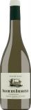 Vegalfaro Pago de los Balagueses Chardonnay Vino de Pago Do 2014 …, Spanien, trocken, 0,75l bei Belvini