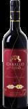 Caballo de Oro – Tempranillo Reserva – Valdepeñas DO prämierter Rotwein aus Spanien 2011 trocken