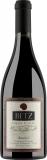 Betz Bésoleil Grenache 2015 – Rotwein – Betz Family Winery, USA, trocken, 0,75l bei Belvini