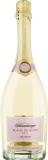 Schlumberger Blanc de Noirs Brut Reserve 2012 – Wein, Österreich, trocken, 0,75l bei Belvini