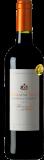 Château Guillaume Blanc – Bordeaux Supérieur AOC Rotwein aus Frankreich – Bordeaux 2016 trocken