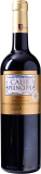 Calle Principal – Edición Limitada – Vino de la Tierra Castilla prämierter Rotwein aus Spanien 2016 trocken