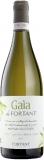 Gaia de Fortant Coteaux D Aix en Provence AOC blanc Jg. 2018 Cuvee aus Rolle, Grenache blanc, Sauvignon blanc bei WeinUnion