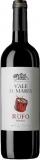 Quinta Vale D. Maria Rufo Douro Red Jg. 2018 Cuvee aus Touriga Franca Touriga Nacional 12 Monate im Holzfass gereift bei WeinUnion