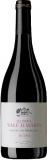 Quinta Vale D. Maria Vinha Da Francisca Douro Red Jg. 2017 Cuvee aus Tinta Francisca, Touriga Franca, Sousao, Rufete und Touriga Nacional im Holzfass gereift bei WeinUnion