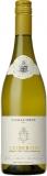 Matthieu Perrin Luberon Blanc AOC Jg. 2019 Cuvee aus Grenache Blanc, Bourboulec, Ugni Blanc, Roussanne bei WeinUnion