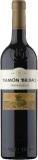 Ramon Bilbao Gran Reserva Rioja DOCA Jg. 2012 Cuvee aus 90 Proz. Tempranillo, 6 Proz. Graciano, 4 Proz. Mazuelo, 30 Monate im Holzfass gereift, danach 36 Monate auf der Flasche bei WeinUnion