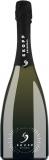 Skoff Original Obegg Sauvignon Blanc brut   – Schaumwein, Österreich, brut, 0,75l bei Belvini
