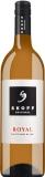 Skoff Original Royal Sauvignon Blanc 2014 – Weisswein, Österreich, trocken, 0,75l bei Belvini