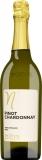 Ponte Pinot Chardonnay Vino Spumante Brut   – Schaumwein, Italien, brut, 0,75l bei Belvini