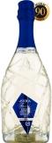 Astoria Fano Asolo Prosecco Superiore Extra Brut G   – Schaumwein, Italien, extra dry, 0,75l bei Belvini