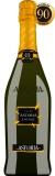 Astoria Cuvée Astoria Lounge Spumante Brut   – Schaumwein, Italien, brut, 0,75l bei Belvini