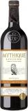Mythique Languedoc Rouge Jg. 2019 Cuvee aus 40 Proz. Grenache, 40 Proz. Syrah, 20 Proz. Carignan bei WeinUnion