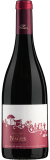 2018 Héritage Costières de Nîmes AOP (Bio) bei Mövenpick Wein