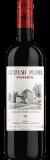 2017 Pomerol AOC  bei Mövenpick Wein
