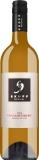 Skoff Original Morillon Grassnitzberg 2012 – Weisswein, Österreich, trocken, 0,75l bei Belvini
