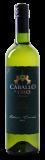 Caballo de Oro – Verdejo , Edicion Limitada, – Rueda DO Weißwein aus Spanien 2017 trocken