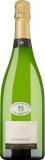 Champagne Duval-Leroy Authentis Cumières Brut   – Schaumwein, Frankreich, brut, 0,75l bei Belvini