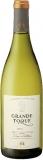 Marrenon Grande Toque Blanc AOC Jg. 2019 Cuvee aus 70 Proz. Vermentino, 30 Proz. Grenache Blanc bei WeinUnion
