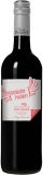 Domaine Pugibet Rouge Syrah Grenache IGP Pays de lHerault Jg. 2019 CuveeausSyrah,Grenache nur Proz. Alkohol bei WeinUnion