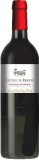 Domaine Aubert Chateau de Ribebon Bordeaux Superieur Jg. 2018 Cuvee aus 70 Proz. Merlot, 20 Proz. Cabernet Franc, 10 Proz. Cabernet Sauvignon bei WeinUnion