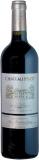 Domaine Aubert Chateau Hyot Cotes de Bordeaux Castillon Jg. 2018 Cuvee aus 70 Proz. Merlot, 20 Proz. Cabernet Franc, 10 Proz. Cabernet Sauvignon bei WeinUnion