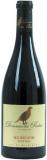 Domaine des Perdrix Bourgogne Pinot Noir AOC Jg. 2017 imHolzfassgereift bei WeinUnion