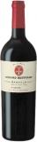 Gerard Bertrand Banyuls Vin Doux Naturel AOP Jg. 2015 Cuveeaus Proz. GrenacheNoir, Proz. GrenacheGris imHolzfassgereift bei WeinUnion