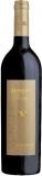 Minuty Prestige Rouge Jg. 2018 Cuvee aus 80 Proz. Syrah, 20 Proz. Grenache im Holzfass gereift bei WeinUnion