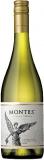 Montes Chile Reserva Chardonnay Jg. 2020 bei WeinUnion