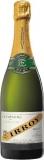 Irroy Extra Brut Jg. 35 Proz. Pinot Meunier, 35 Proz. Pinot Noir, 30 Proz. Chardonnay bei WeinUnion