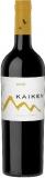 Kaiken Malbec Jg. 2019 Cuveeaus Proz. Malbec, Proz. CabernetSauvignon MonateinEichenfässerngereift bei WeinUnion