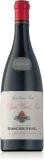 Boschendal Elgin Pinot Noir Jg. 2018 MonateinfranzEichegereift bei WeinUnion