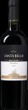 Finca Santa Bella Reserva Malbec | 6 Flaschen bei Weinvorteil