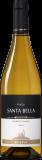Finca Santa Bella Reserva Chardonnay | 6 Flaschen bei Weinvorteil