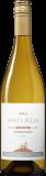 Finca Santa Bella Chardonnay | 6 Flaschen bei Weinvorteil