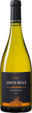Finca Santa Bella Black Label Chardonnay | 6 Flaschen bei Weinvorteil