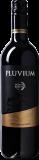 Pluvium Premium Selection – Vino Tinto Rotwein aus Spanien trocken