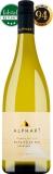 Alphart Rotgipfler Pur Ried Rodauner lieblich 2016 – Weisswein, Österreich, lieblich, 0,75l bei Belvini