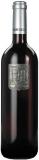 Baron de Ley Gran Reserva Vina Imas Jg. 2014 limitiert Cuvee aus Tempranillo und Cabernet Sauvignon bei WeinUnion