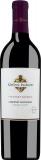 Kendall-Jackson Vintner's Reserve Cabernet Sauvignon 2012 – Rotwein, USA, trocken, 0,75l bei Belvini