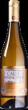 Calle Principal – Edición Limitada Sauvignon Blanc – Vino de la Tierra Castilla prämierter Weißwein aus Spanien 2017 trocken